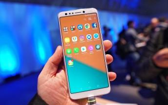 Asus Zenfone 5 Lite starts receiving Android 9.0 Pie