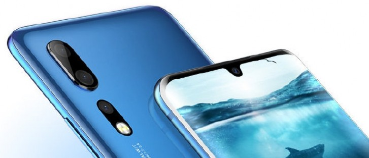 ZTE lists Axon 10 Pro 5G for registrations, launch scheduled for August 5