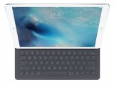 Apple Ipad Pro review: Apple iPad Pro press images