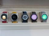 Samsung IFA 2015