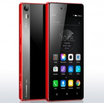 Lenovo Vibe Shot official images - Lenovo Vibe Shot review