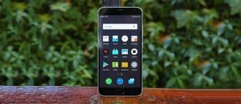 Meizu MX5 review: Amaze U