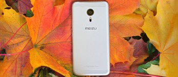 Meizu Pro 5 review: The Prodigy