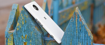 Microsoft Lumia 950XL review: Time-saver edition