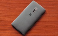 OnePlus 2 hands-on
