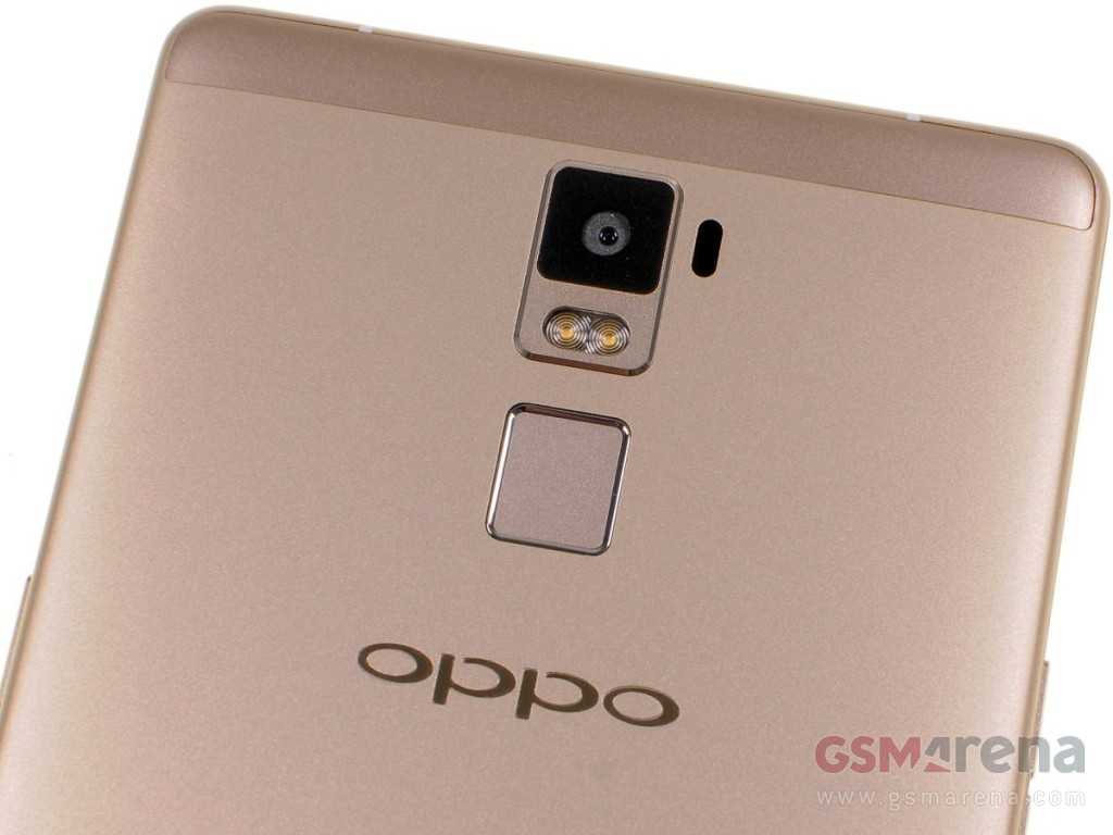 oppo r7 plus pictures official photos