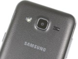 Samsung Galaxy J2 review: You can remove the battery
