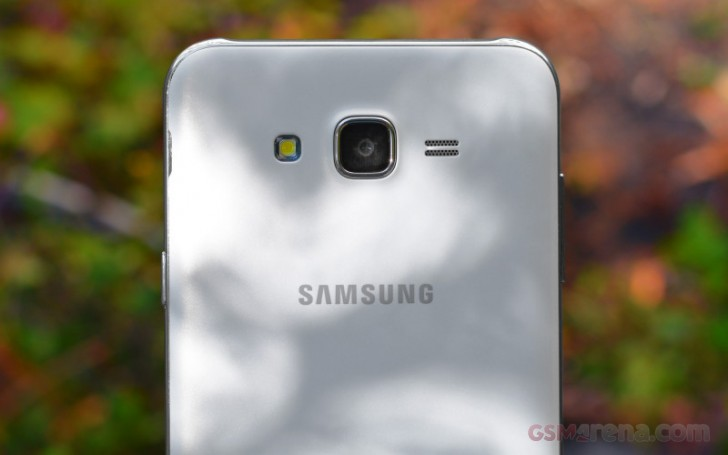 Panoramic Pictures Galaxy S6: Samsung Galaxy J7 Review: Jeans & Jacket: Camera