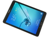 Samsung Galaxy Tab S2 97 Preview