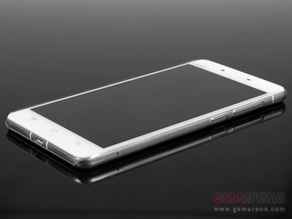 Vivo X5Pro review | Gadgets Now