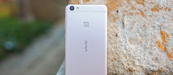 Vivo X6 hands-on: First encounter