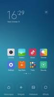 Xiaomi Mi 4c