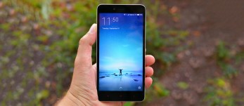 Xiaomi Redmi Note 2 review: For the people