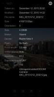 Gallery - Xiaomi Redmi Note 3 review
