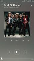 Lyrics - Xiaomi Redmi Note 3 review