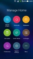 Asus ZenUI 3.0 - Asus Zenfone 3 ZE552KL preview