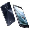 Asus Zenfone 3 ZE552KL official images - Asus Zenfone 3 ZE552KL review