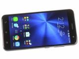 The Asus Zenfone 3 ZE552KL is one beautiful phone - Asus Zenfone 3 ZE552KL review