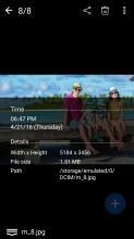 Image info - Asus Zenfone 3 ZE552KL review