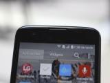 LG K7 - CES2016 LG review