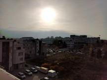 Camera samples: HDR+ Auto - Google Pixel Xl review