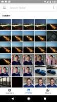 Google Photos - Google Pixel XL review