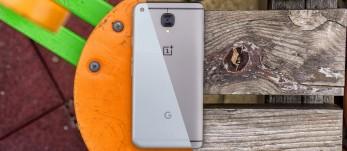 OnePlus 3T vs. Google Pixel XL: Bargain bin
