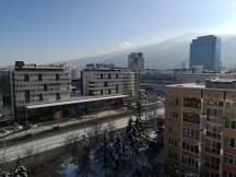 Camera samples - Huawei Mate 8 review