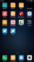 Xiaomi Mi 5s Plus: Two Twitters - Huawei Mate 9 vs. Xiaomi Mi 5s Plus review
