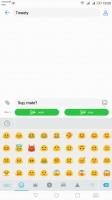 SwiftKey - Huawei Mate 9 review