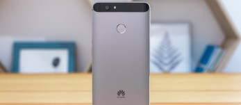 Huawei nova review: Life of a Star
