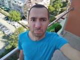 Huawei nova 8MP selfie samples - Huawei nova review