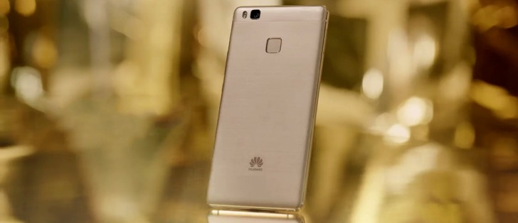 Huawei p9 lite review telephony messaging other apps ccuart Images