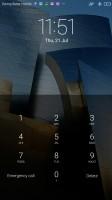 The Lockscreen - Huawei P9 Plus review