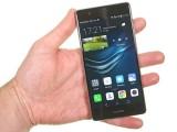 Handling the P9 - Huawei P9 review