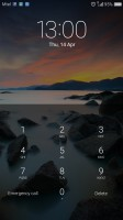 The Lockscreen - Huawei P9 review