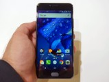 Acer Liquid Z6 Plus - Acer at IFA 2016