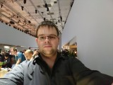 A 13MP selfie sample - Sony at IFA 2016