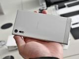 The new 23MP camera - Sony at IFA 2016