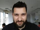 8MP selfie sample - LeEco Le Max 2 review