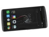 Lenovo Vibe K4 Note - Lenovo Vibe K4 Note review