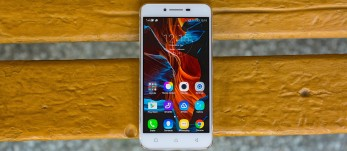 Lenovo Vibe K5 Plus review: Positive vibes