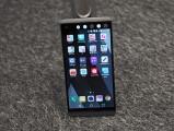 LG V20 - LG V20 Hands-on