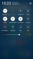 Security app - Meizu m3 max review