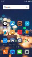 themes - Meizu m3 max review