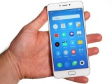 Handling the MX6 - Meizu MX6 review