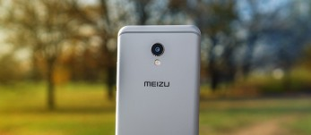 Meizu MX6 review: Six of a kind