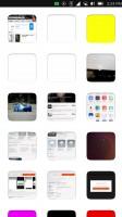 Gallery app - Meizu Pro 5 Ubuntu Edition review