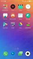 The Homescreen - Meizu Pro 6 review