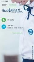 A new theme - Meizu Pro 6 review